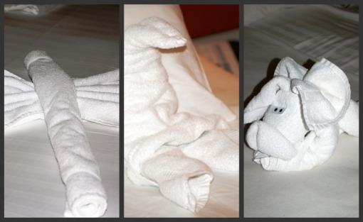 towelcollage1