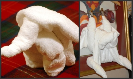 towelcollage2